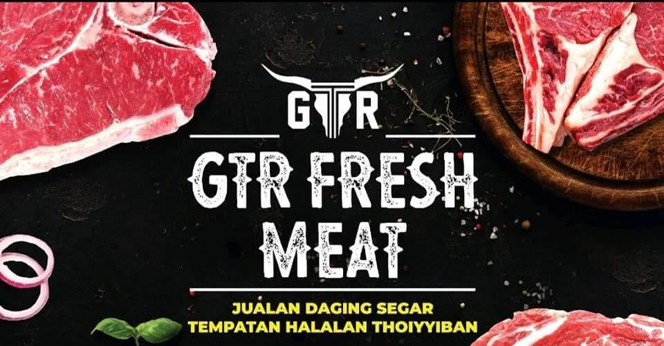 MEGAT (MNA)  GTR