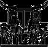 GTRMeat