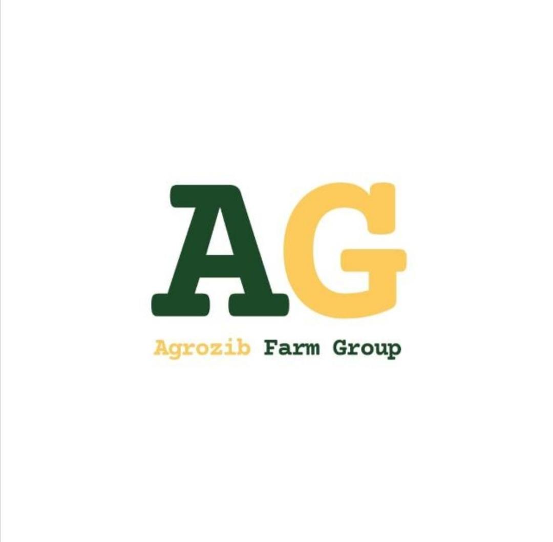 AGROZIB FARM GROUP (BRANCH SG BESAR)