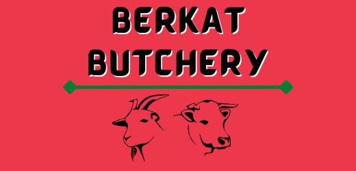 Berkat Butchery