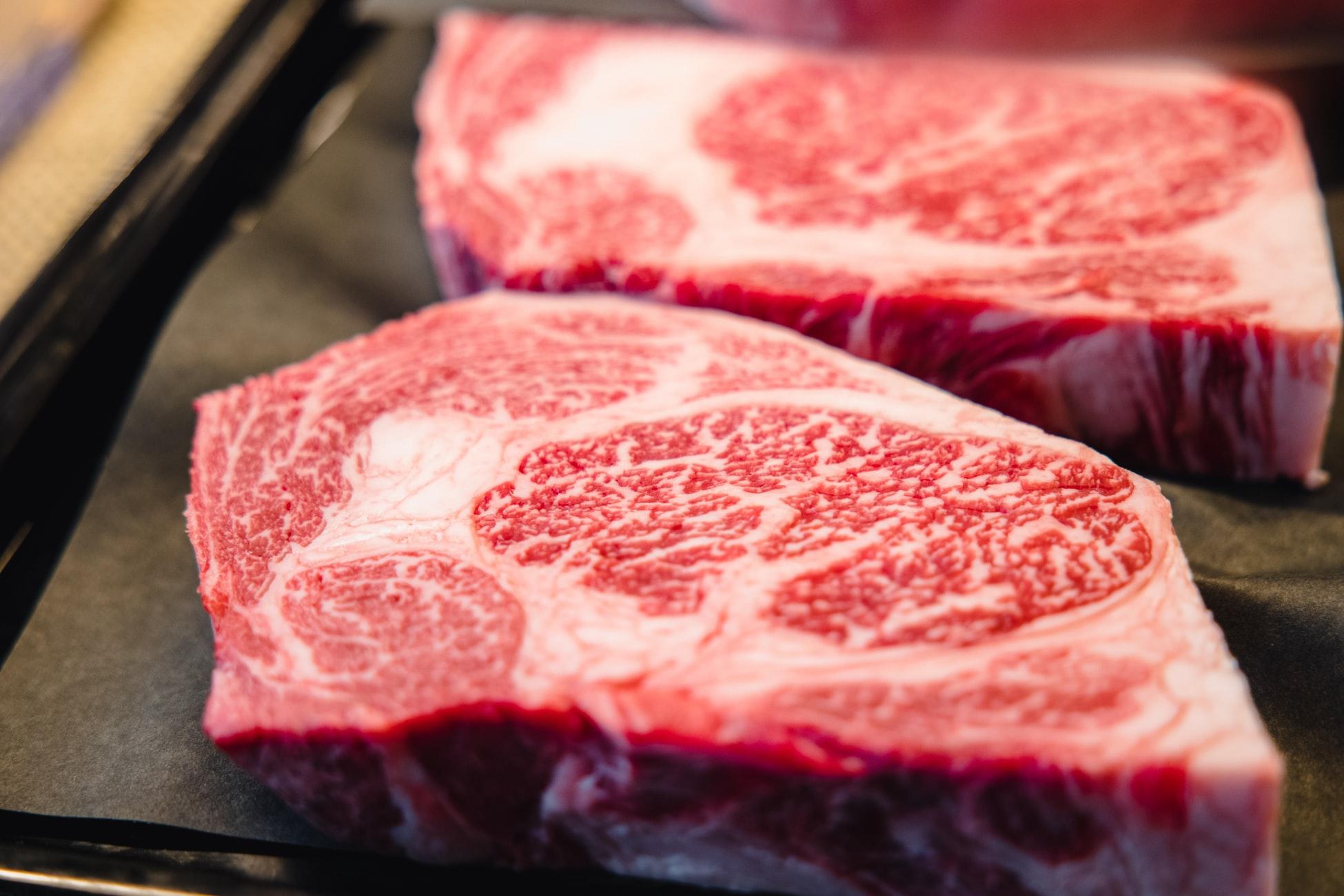 meet d meat
